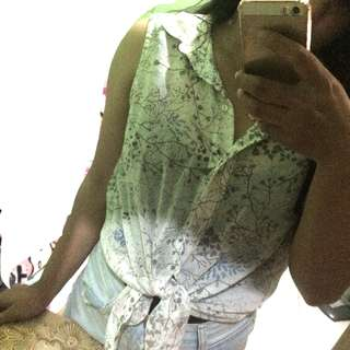 h&m cloth