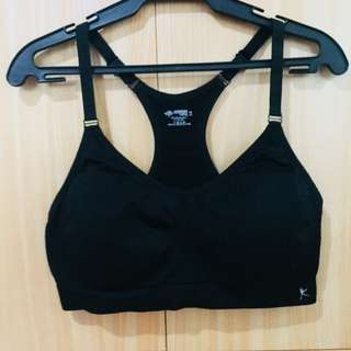 XL size Sports Bra