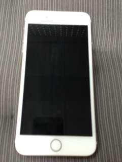 iPhone 7P