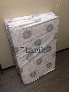 Sea Horse Foldable Mattress BEDSHEET/COVER