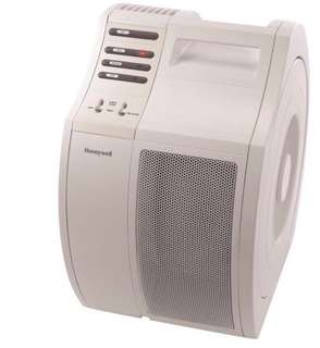 BRAND NEW Honeywell 18250 Air Purifier with HEPA CPZ Pre filter, 210sqft
