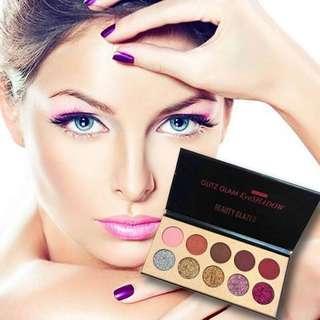 Onhand Glitz Glam Eyeshadow
