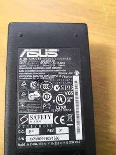 Asus Power Adapter