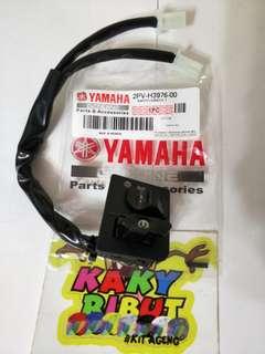 Yamaha Sniper Y15z Switch Handle Monoshock Yamaha X1r Yamaha 125z Yamaha Lc Spark 135 J Stream Koso Visor Yamaha Rxz Jupiter Mx King 150 Kawasaki Super 4 Kappa Box Agv Arai Ram 3 Domino Shoei J Force 2 Tsr Arc Ecu Givi Kyt Honda Brembo
