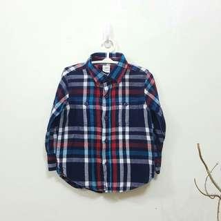 Baby Gap - Shirt