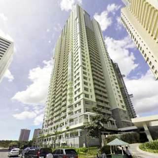 Two Serendra, 1 Bedroom for Rent, CRD13517