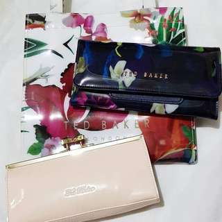 Authentic and Original Ted Baker Bundle
