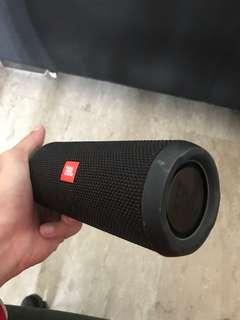 Jbl speaker free