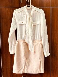 G2000 Dress
