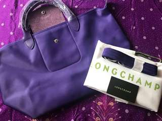 Repriced! LC Neo Medium SSH violet