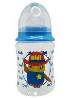 Didi Baby bottle