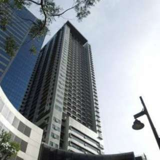 Icon Plaza, 1 Bedroom for Rent, CRD13518