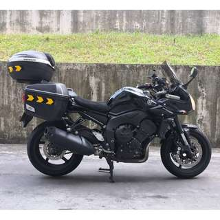 Used Yamaha FZ1S for sale!!