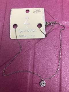 Accessories 頭鍊