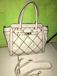 Belleza original tas wanita #maudecay