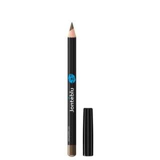 JonteBlu Eyeliner Pencil in 903 Dark Brown