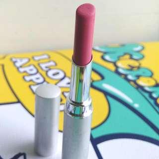 Wardah Longlasting Lipstik