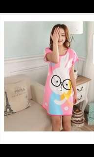 #July100 pyjamas