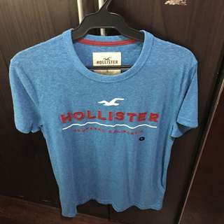 NEW Hollister Tshirt