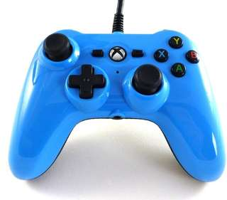 [OFFICIAL🎮] XBOX ONE Controller