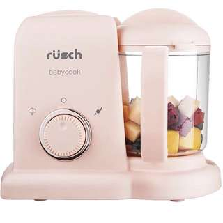 Rusch Babycook / Baby Food Maker