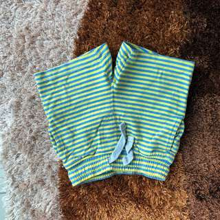 short pants mothercare
