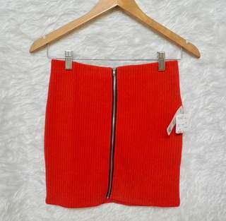 FORERVER 21 Skirt