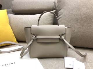 Celine  Bag 24cm