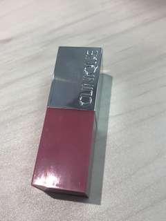 clinique pop lip colour 09