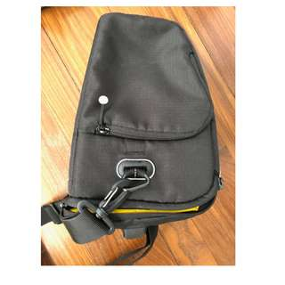 Camera Bag.. In very good condition..