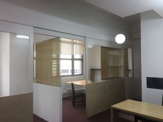 Great value office space at very affordable rental