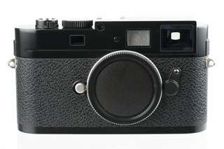 WTB Leica M8,M9 and Hasselblad Xpan