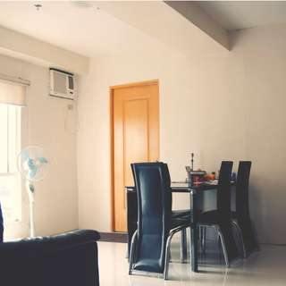 Bedspace for Rent in Quezon City