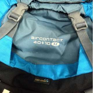 Deuter Air Contact 40+10 SL (Original)