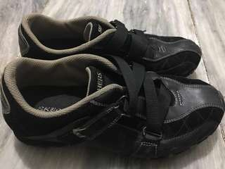 Sale Free Shipping within Manila!Preloved Original Skechers Shoes For Her