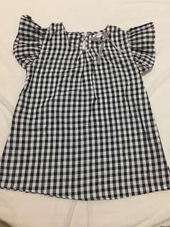 Sale Free Shipping within Manila!Brand New Dress for girls