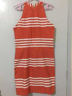 Sale Free Shipping within Manila Area!!!Preloved Women Dress
