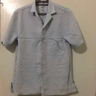 Sale Free Shipping within Manila!Preloved Polo for Men