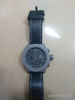 Jam Tangan Expedition E6393M - Original Second -