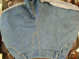 🚚 超顯瘦寬寬褲 只穿一次 原價580