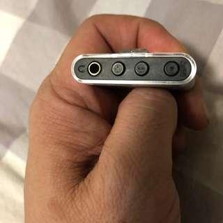 Filo A1 Headphone Amplifier