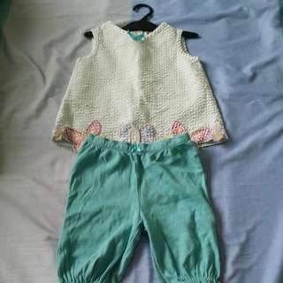 Sale and Free Shipping !Dress for Baby Girl