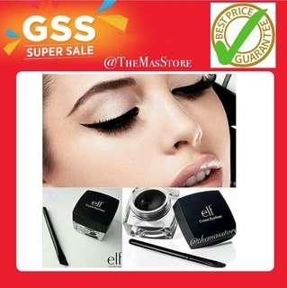 🚚 #CAROUPAY - e.l.f. Studio Cream Eyeliner