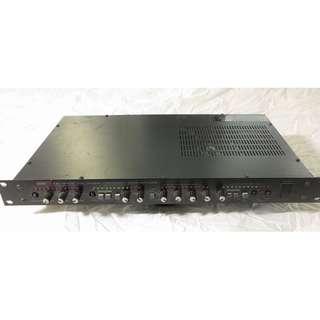 Inter M CN-9102