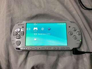 PSP Slim 3006