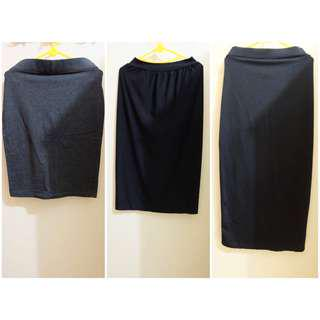 Rok / skirt take all 30rb