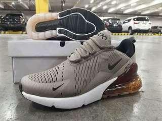 Nike Air Max 270 👌🏼