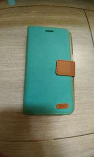 Lg g4 stylus battery & casing