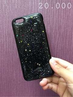 case iphone 6/6s galaxy