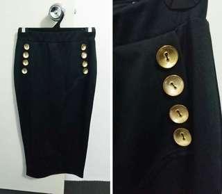 NEW Valley Girl Skirt